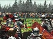battaglia Crisopoli (324 d.C.)