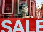 Deals! Lusso low-cost Londra! offerte mese LondraLowCost
