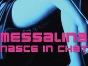 Libri: 'Messalina nasce chat', realtà finzione. Scritto presidentessa consiglio comunale Borgetto
