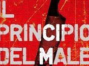 "Blogtour Principio Male"" Stefano Tura"