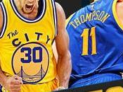 Notte 22/02/2016: Curry Warriors continuano scrivere storia, ciclone greco abbatte Lakers