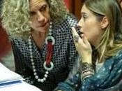 Maxi-emendamento Cirinnà: trionfa buonsenso.
