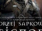 Andrzej Sapkowski: Signora Lago