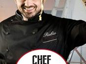 Chef rubio: rivoluzione bicchiere casteller