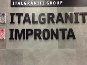 Cersaie with Italgraniti Group