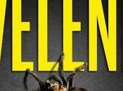 Libreria: L'Artista Veleni, Thriller dell'anno omaggiato King