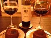 Abbinamento vino-dolci Spagna farciti creme varie bagnati liquori.