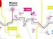 VenTo, ciclovia Venezia Torino darà 2.000 posti lavoro