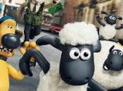 Shaun, vita pecora film (2015)