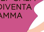 Keep calm diventa mamma, Simona Redana