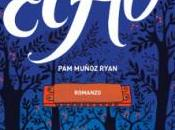 Febbraio 2016: anteprima Echo Munoz Ryan