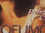 "profumo mosto selvatico"" Deborah Chiel"