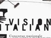 """Bologna, 22ma edizione """"Visioni Italiane"""""""