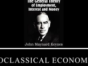 Teoria Generale Keynes compie anni