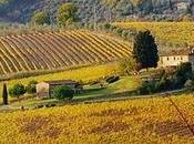 Guida turistica Chianti