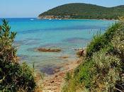 Guida turistica della Maremma: scopri bellezza territorio maremmano.