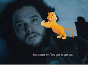 Game Thrones: Stagione