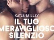 Recensione: meraviglioso silenzio Katja Millay