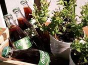 #CocacolaLife: nuova nata casa Coca Cola