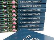 """giardino svelato"""": racconti giardini"""