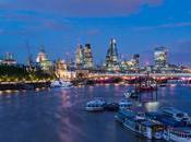modi alternativi esplorare Londra