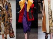moda urban ispira alle vette montuose