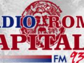 Radio Roma Capitale intervista David Bettio