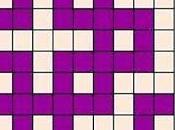 Mosaic Knitting- Slip stitch colorwork
