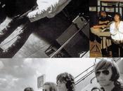 Doors/Jefferson Airplane: Roundhouse, Londra, settembre 1968