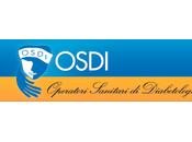 Congresso Nazionale OSDI Riccione 2016