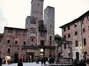 carnevale Gimignano