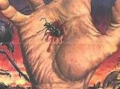 Fase distruzione terra Saul Bass (1974)