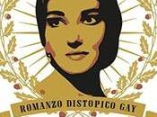 """Rainbow Republic"", nuovo libro Fabio Canino Teatro Diana"
