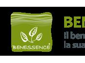 Benessence: Mudra Skin Care crema mani