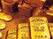 ....si, l'oro, pensa?
