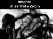 divora Romanzo