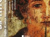 «Dipthycha Emanuele Marcuccio AA.VV., letto commentato Lucia Bonanni