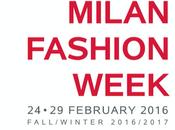 Appuntamento moda allieve Fashion Design