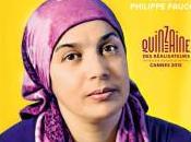 """César 2016: """"Fatima"""" miglior film"""