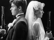 Come Funziona Divorzio Breve? Documenti Necessari Tempistiche Separazione