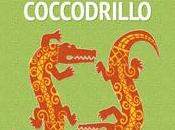 Recensione: LACRIME COCCODRILLO