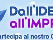 "Mondo #startup, ecco contest ""Dall'idea all'impresa"" Seedup"
