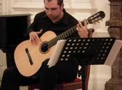 Sergio Sorrentino's soundcloud Blog Chitarra Dintorni