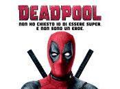 Deadpool [recensione]