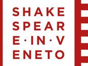 Shakespeare Veneto
