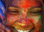 Evviva colori, evviva vita (800.000 visualizzazioni)