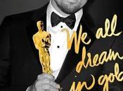 Oscar 2016, vincerà dovrebbe vincere mondo ideale)