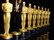 Oscar 2016 Previsioni