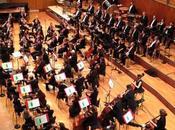 Mozart Shostakovich