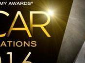 #Oscar2016, nostre candidature!